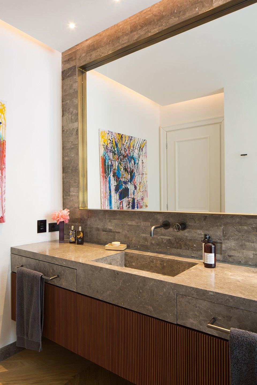 Appartamento in Brera by Andrea Auletta (32).jpg