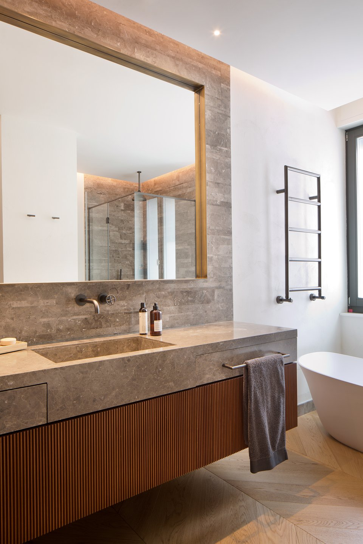 Appartamento in Brera by Andrea Auletta (34).jpg