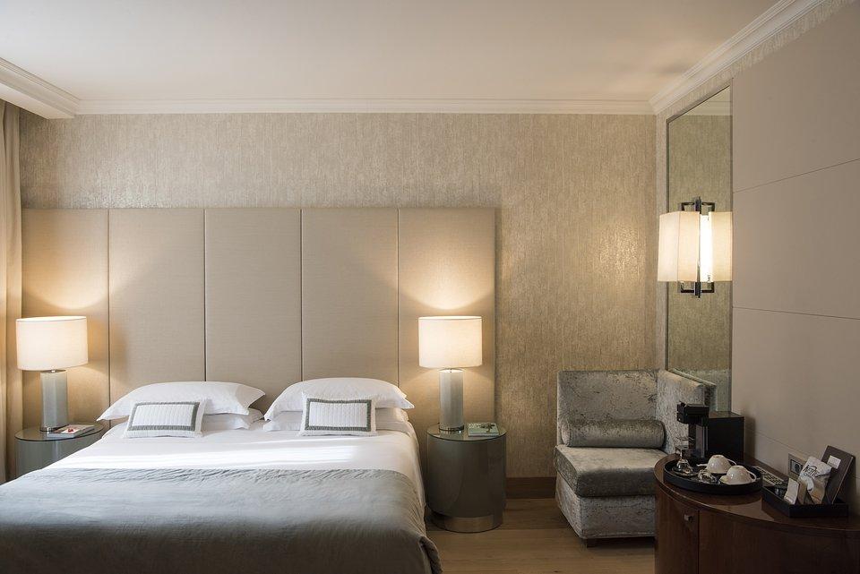 Starhotels Rosa Grand_Mi_Deluxe by Andrea Auletta (2).jpg