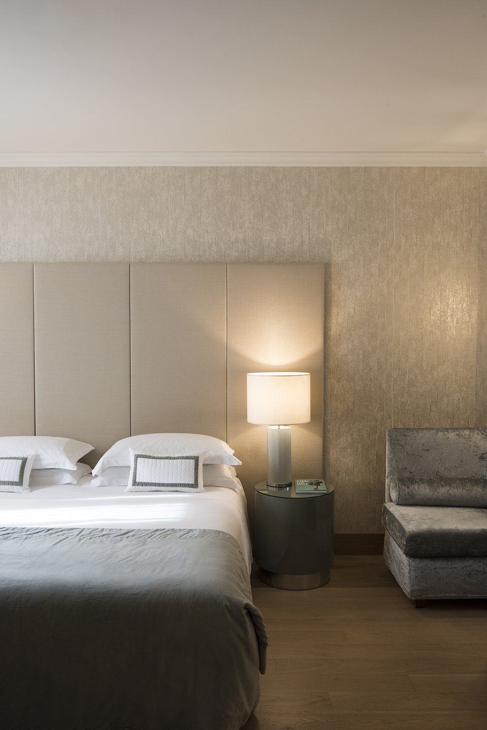 Starhotels Rosa Grand_Mi_Deluxe by Andrea Auletta (3).jpg