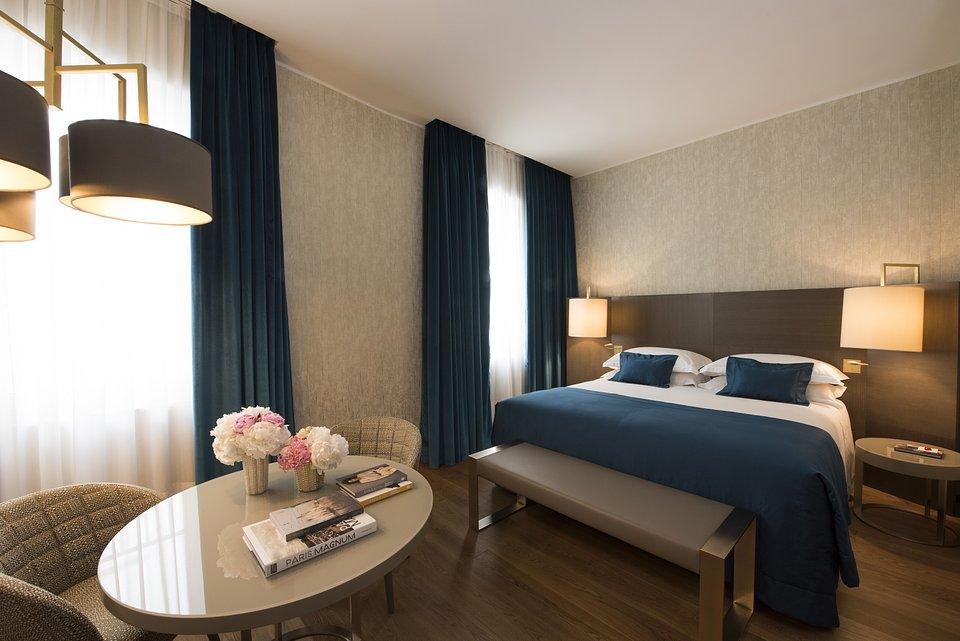 Starhotels Rosa Grand_Mi_Deluxe by Andrea Auletta (5).jpg