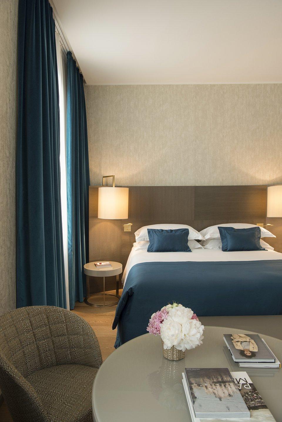 Starhotels Rosa Grand_Mi_Deluxe by Andrea Auletta (6).jpg