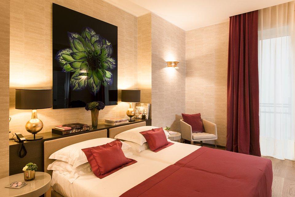Starhotels Rosa Grand_Mi_Deluxe by Andrea Auletta (9).jpg