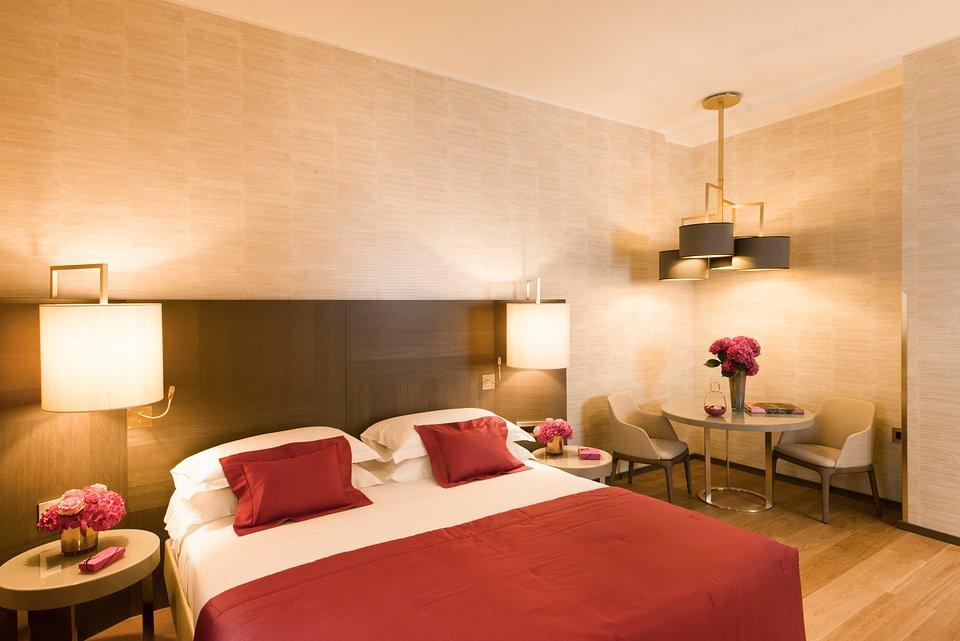 Starhotels Rosa Grand_Mi_Deluxe by Andrea Auletta (10).jpg