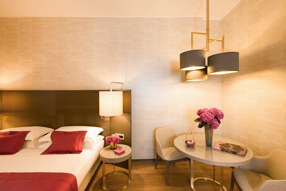 Starhotels Rosa Grand_Mi_Deluxe by Andrea Auletta (11).jpg