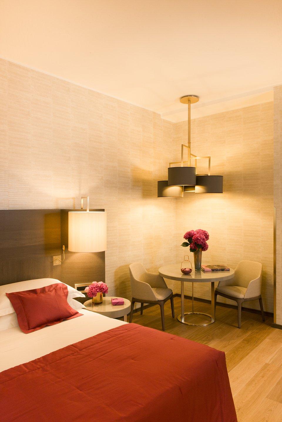 Starhotels Rosa Grand_Mi_Deluxe by Andrea Auletta (12).jpg