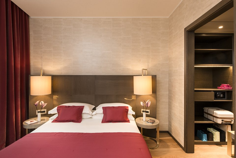 Starhotels Rosa Grand_Mi_Deluxe by Andrea Auletta (13).jpg