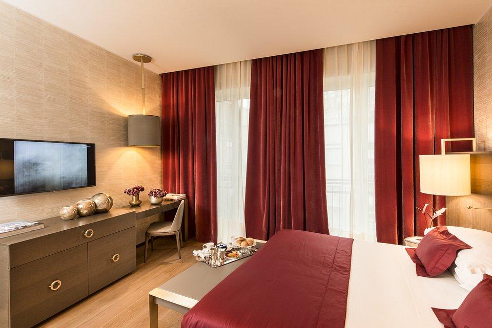 Starhotels Rosa Grand_Mi_Deluxe by Andrea Auletta (14).jpg