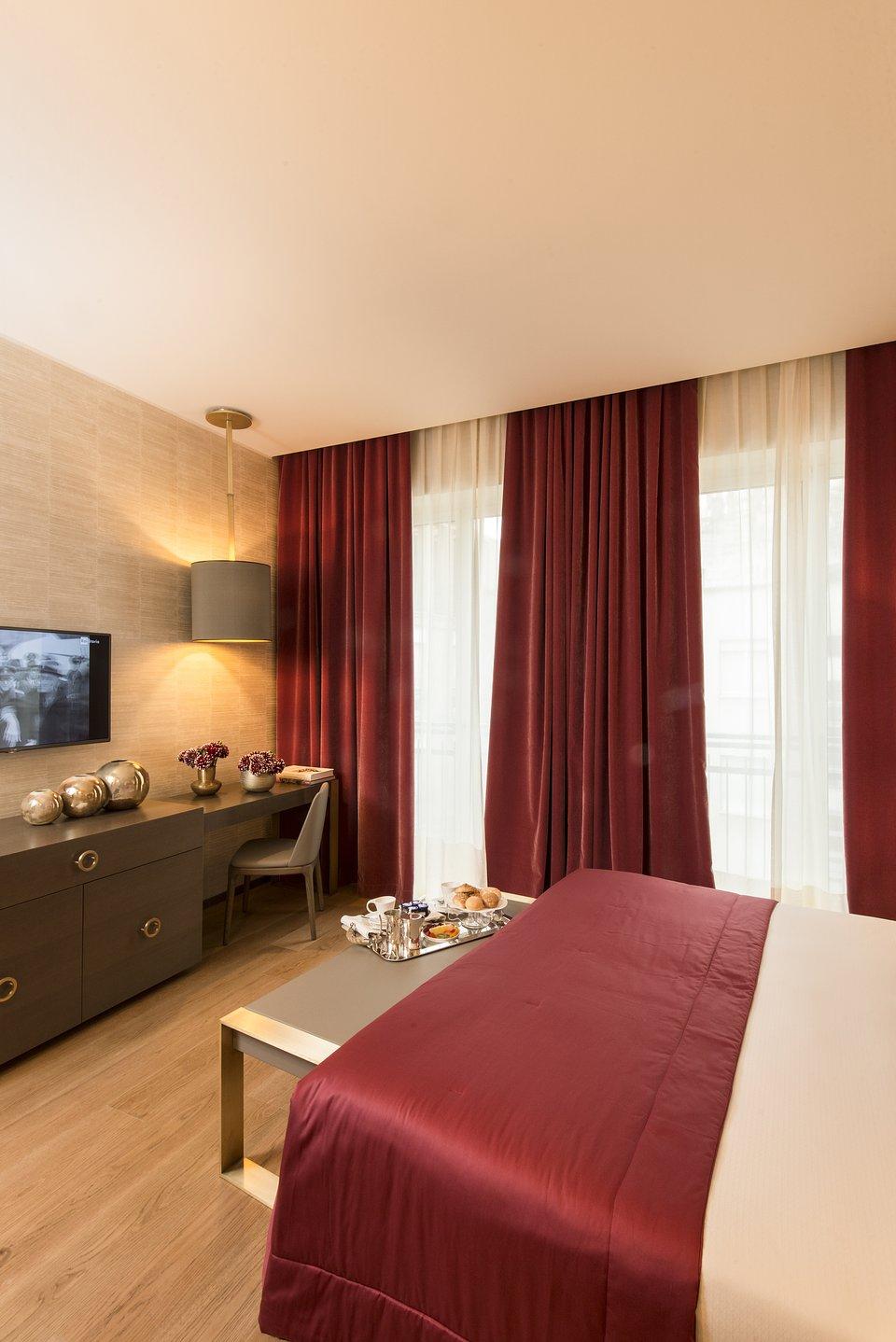 Starhotels Rosa Grand_Mi_Deluxe by Andrea Auletta (15).jpg