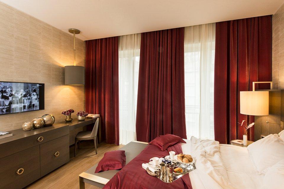 Starhotels Rosa Grand_Mi_Deluxe by Andrea Auletta (16).jpg
