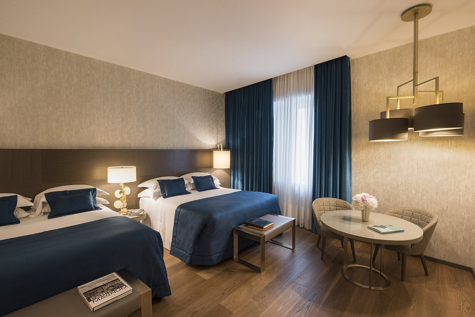 Starhotels Rosa Grand_Mi_Grand Deluxe by Andrea Auletta (2).jpg
