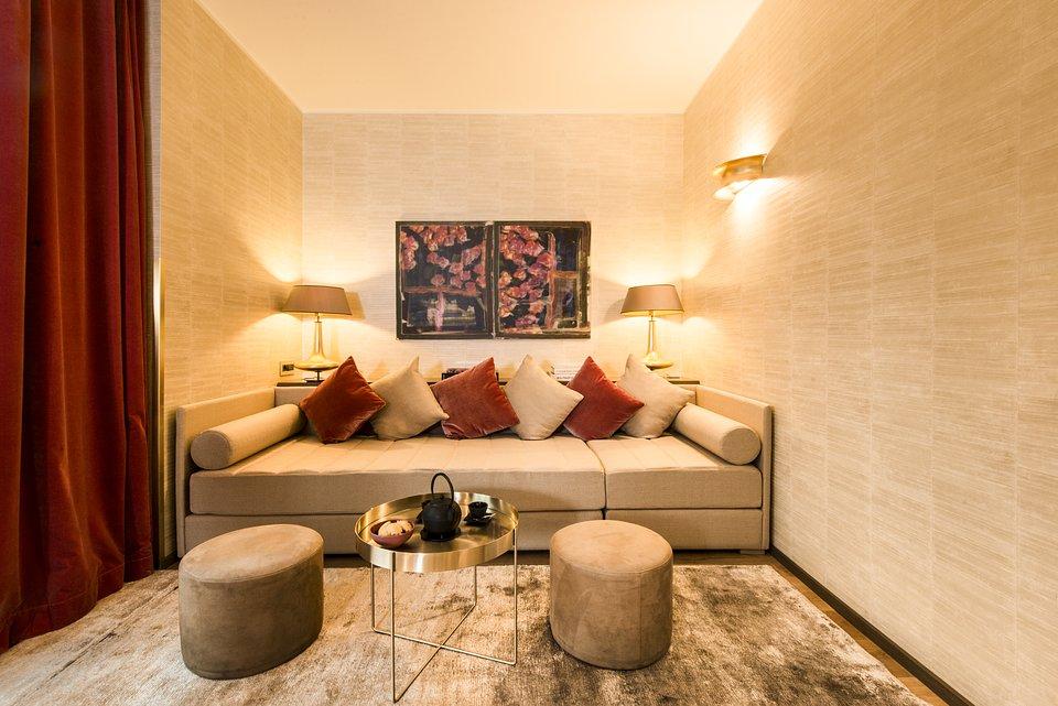 Starhotels Rosa Grand Mi_Junior Suite by Andrea Auletta (4).jpg