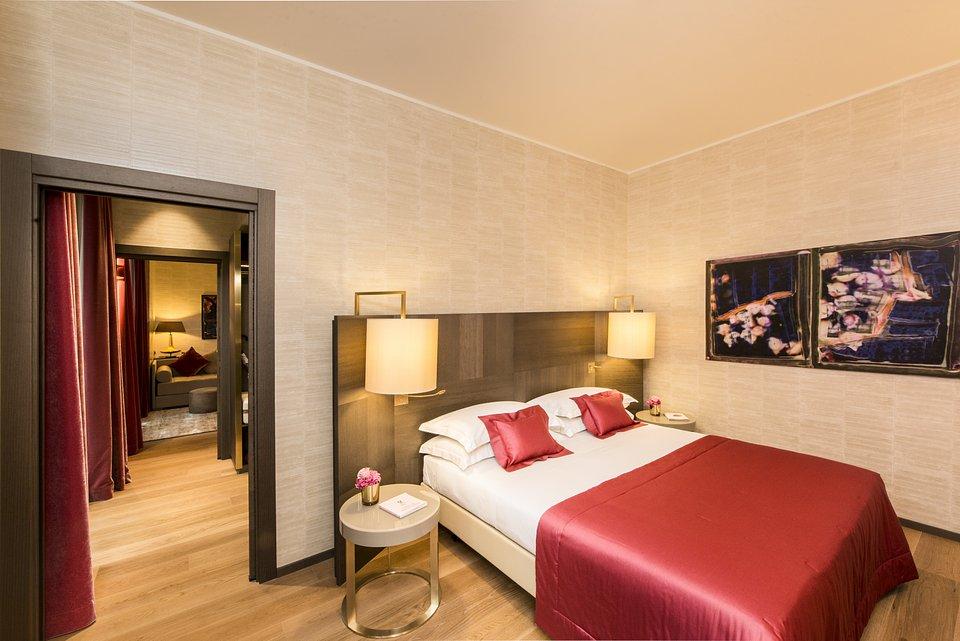 Starhotels Rosa Grand Mi_Junior Suite by Andrea Auletta (5).jpg