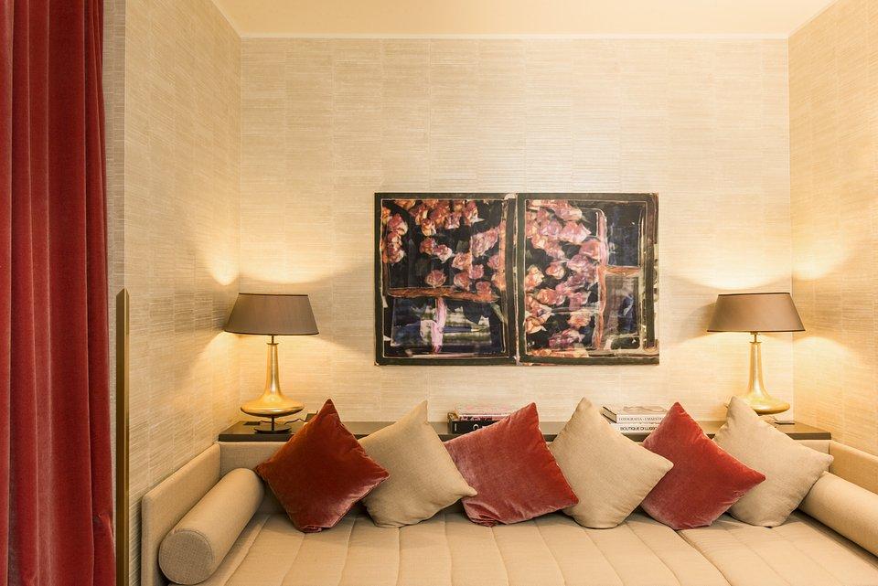 Starhotels Rosa Grand Mi_Junior Suite by Andrea Auletta (6).jpg