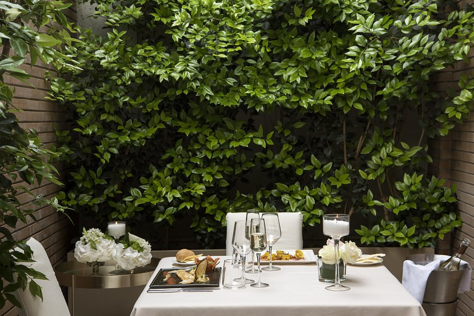 Starhotels Rosa Grand Mi_Junior Suite by Andrea Auletta (9).jpg