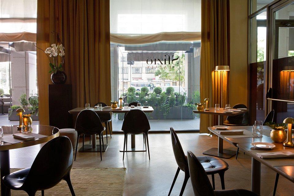 Starhotels Rosa Grand_MI_Sfizio by Eataly_Restaurant New Luglio 17 (3).jpg