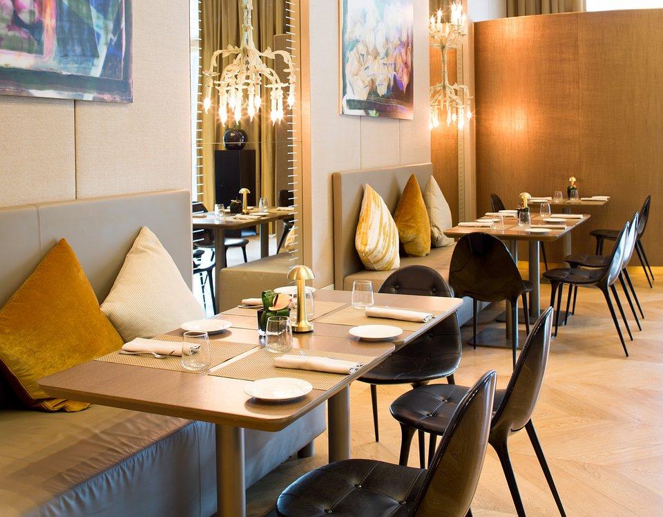 Starhotels Rosa Grand-MI_Sfizio by Eataly_Restaurant (2).jpg