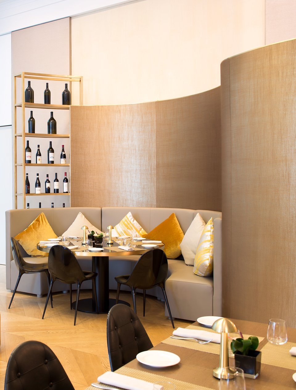 Starhotels Rosa Grand-MI_Sfizio by Eataly_Restaurant (3).jpg