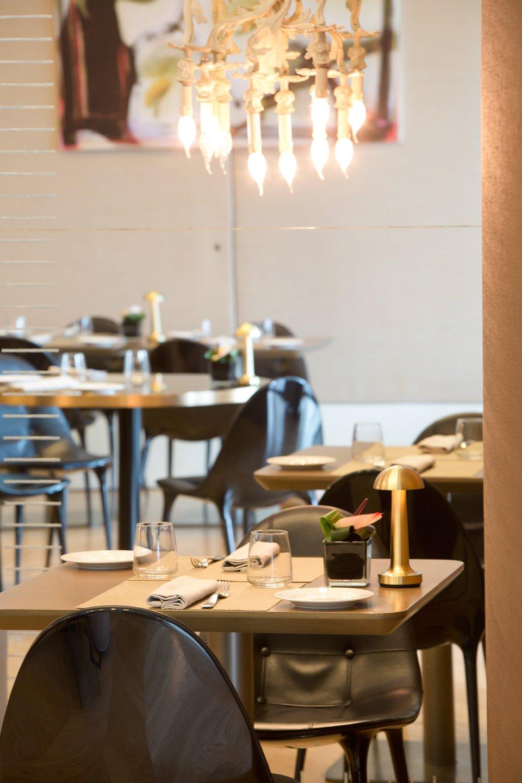 Starhotels Rosa Grand-MI_Sfizio by Eataly_Restaurant (4).jpg