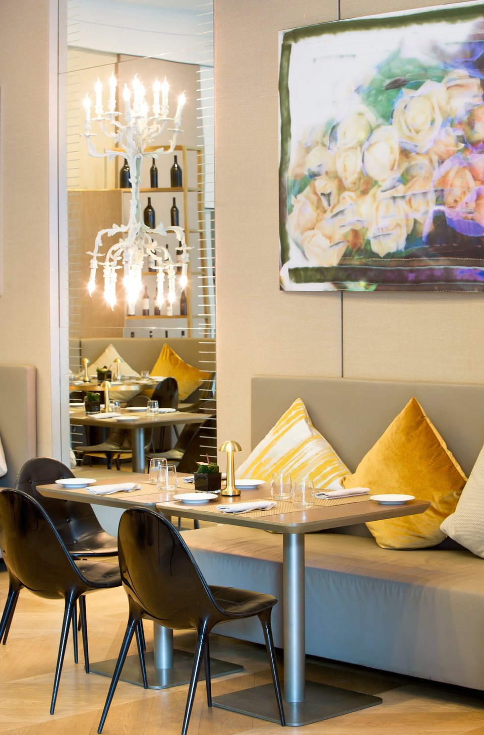 Starhotels Rosa Grand-MI_Sfizio by Eataly_Restaurant (5).jpg
