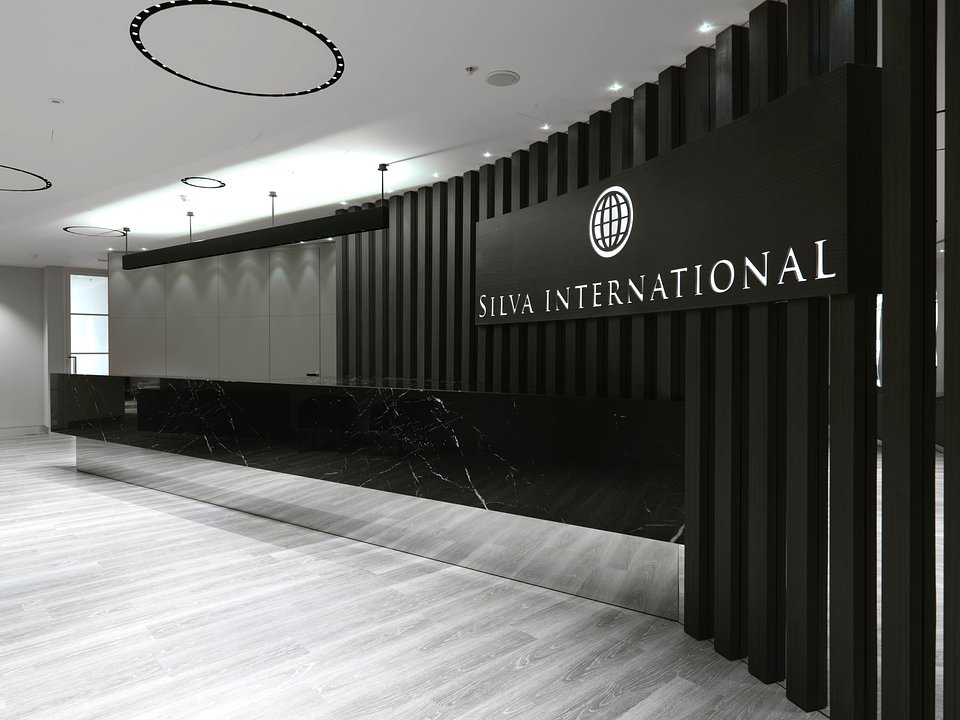 Silva International by Andrea Auletta (7).jpg