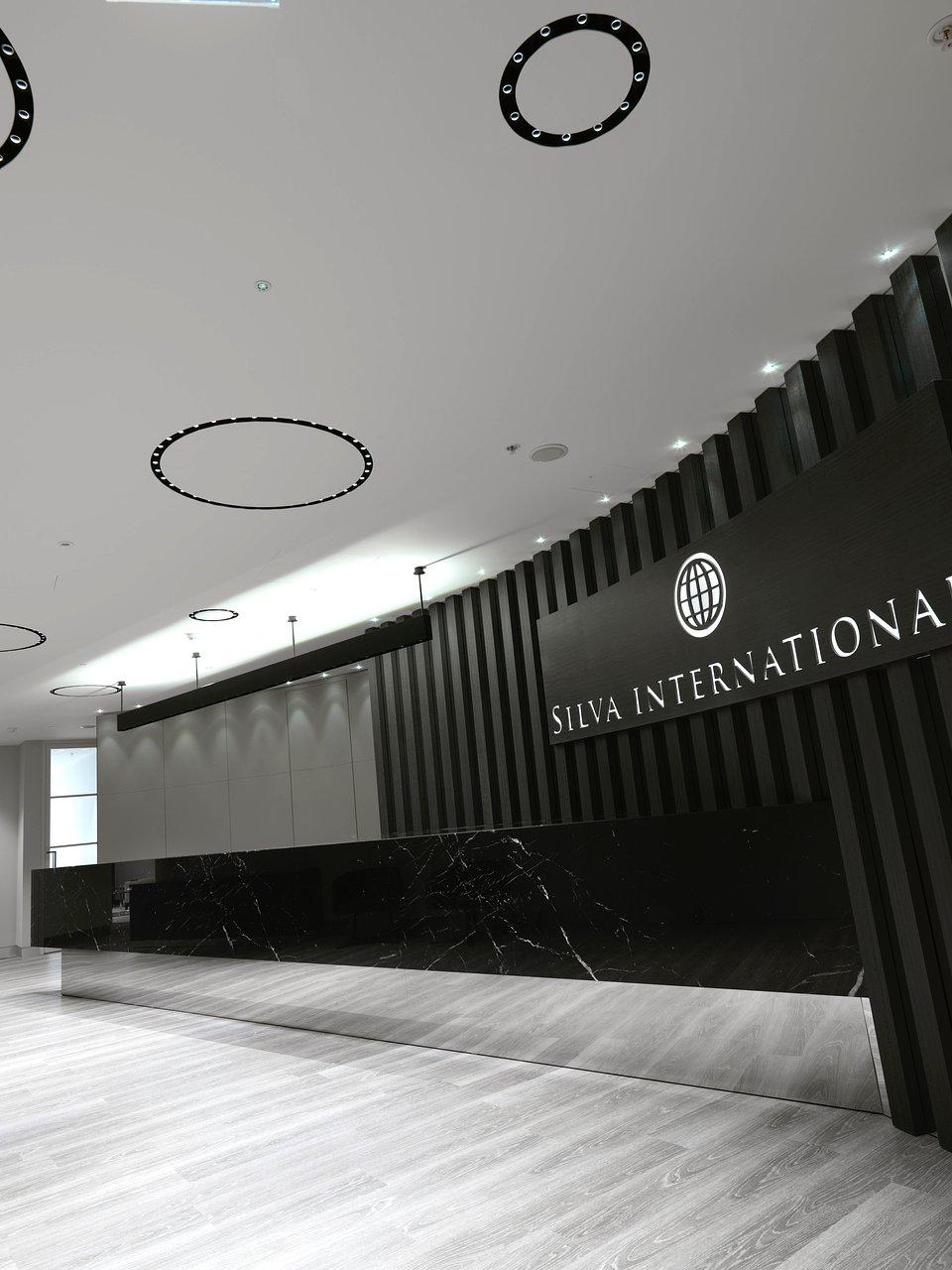 Silva International by Andrea Auletta (9).jpg