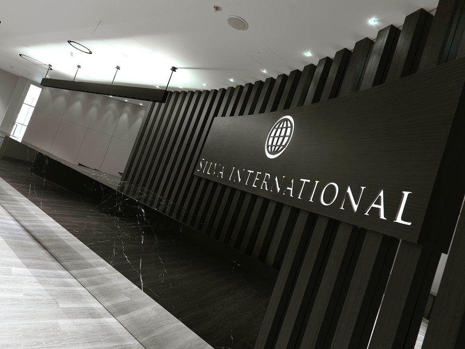Silva International by Andrea Auletta (10).jpg