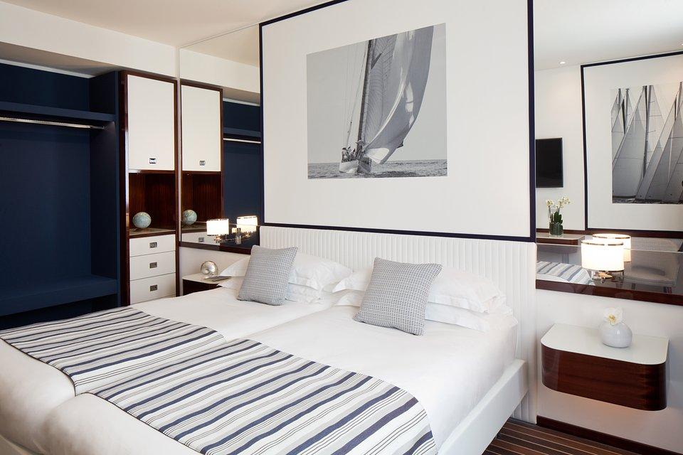 Starhotels President_GE_Deluxe Twin by Andrea Auletta (1).jpg