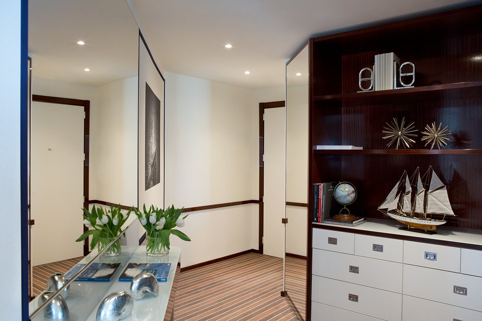 Starhotels President_GE_Junior Suite by Andrea Auletta (2).jpg