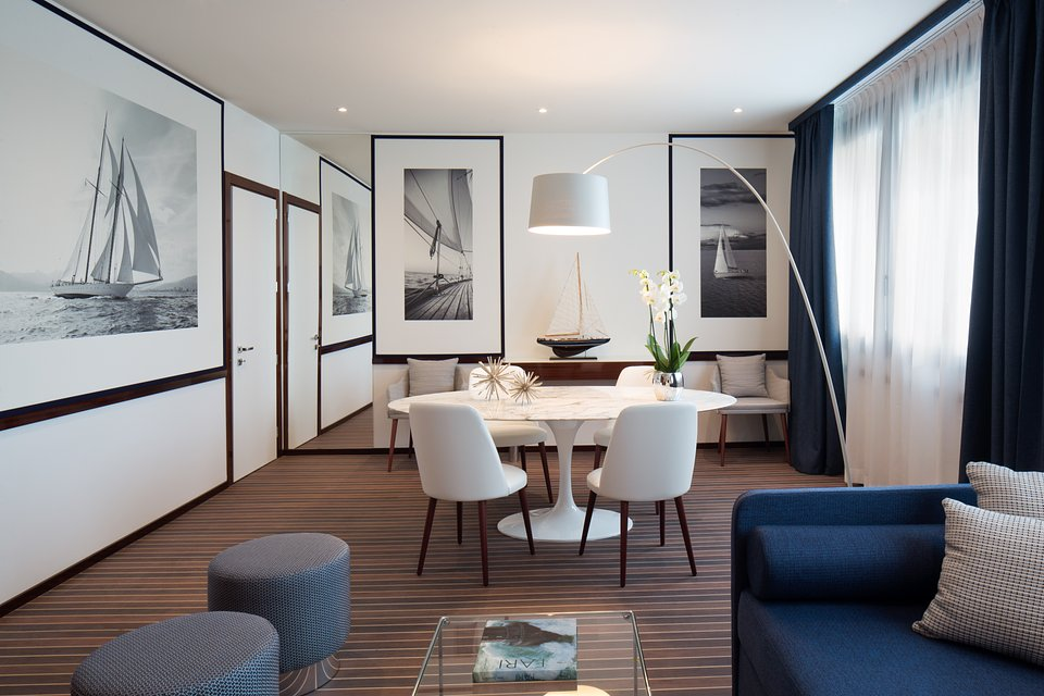 Starhotels President_GE_Presidential Suite by Andrea Auletta (2).jpg