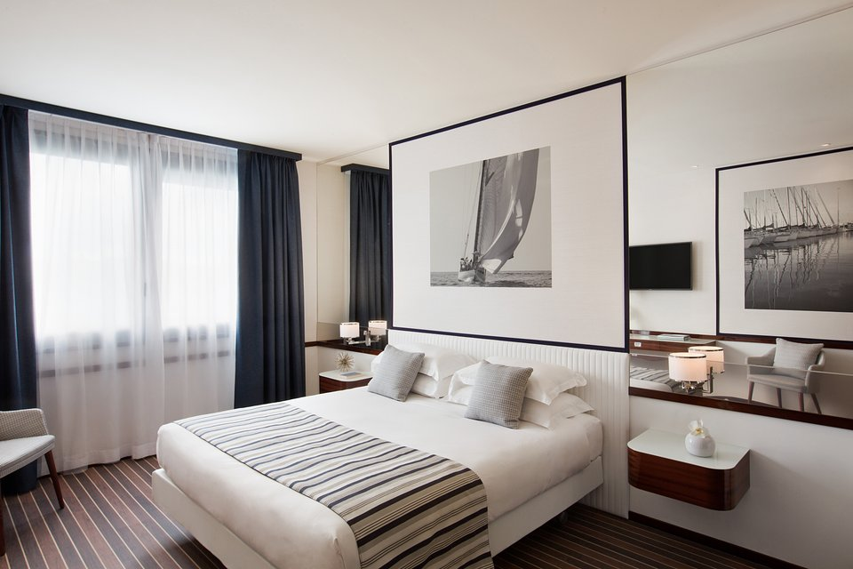 Starhotels President_GE_Presidential Suite by Andrea Auletta (5).jpg