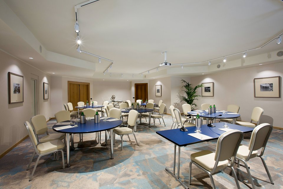 Starhotels President_GE_Doria by Andrea Auletta (1).jpg
