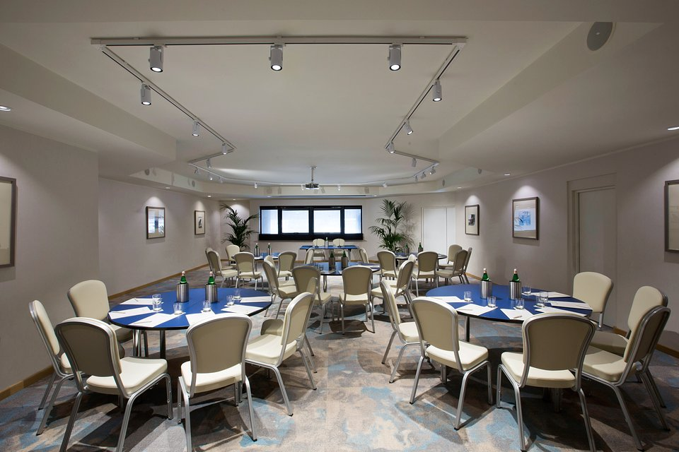 Starhotels President_GE_Magellano by Andrea Auletta (2).jpg