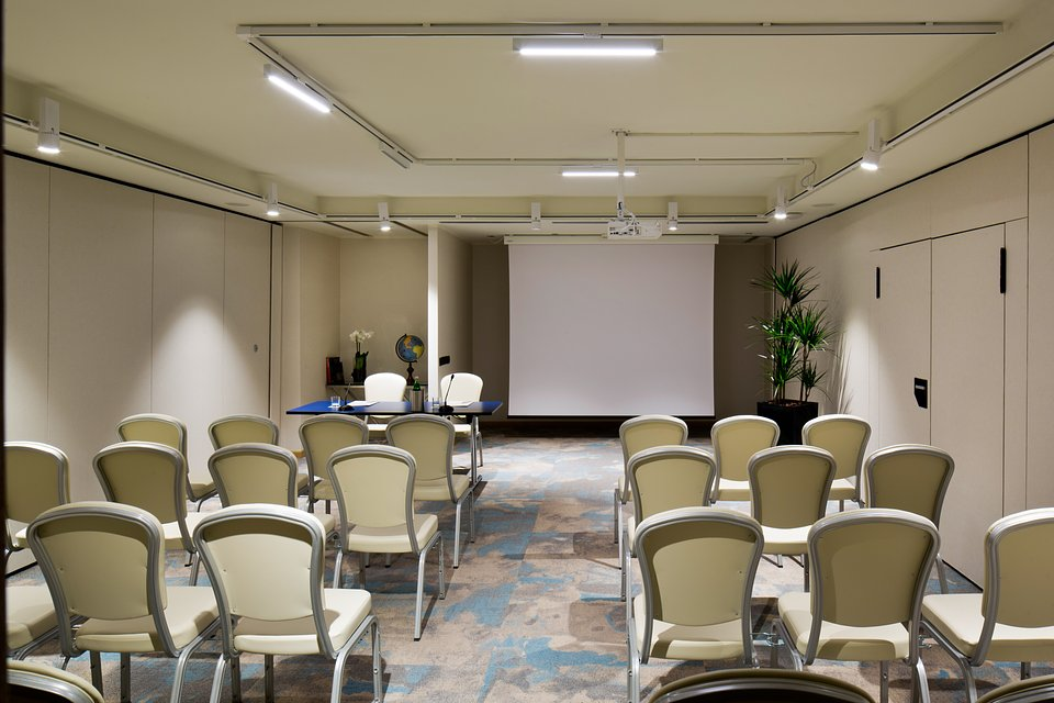 Starhotels President_GE_Nelson by Andrea Auletta (2).jpg