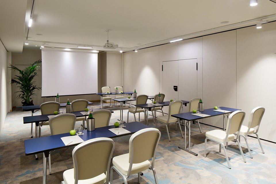 Starhotels President_GE_Vespucci by Andrea Auletta (2).jpg