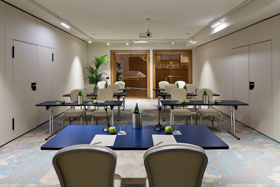 Starhotels President_GE_Vespucci by Andrea Auletta (3).jpg