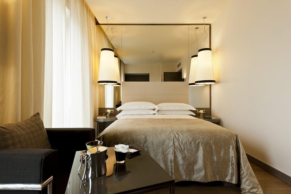 Starhotels Echo_Mi_Deluxe View by Andrea Auletta (3).jpg