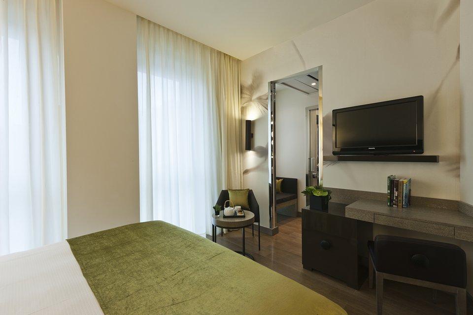 Starhotels Echo_Mi_Deluxe View by Andrea Auletta (5).jpg