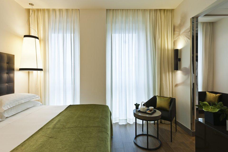 Starhotels Echo_Mi_Deluxe View by Andrea Auletta (6).jpg
