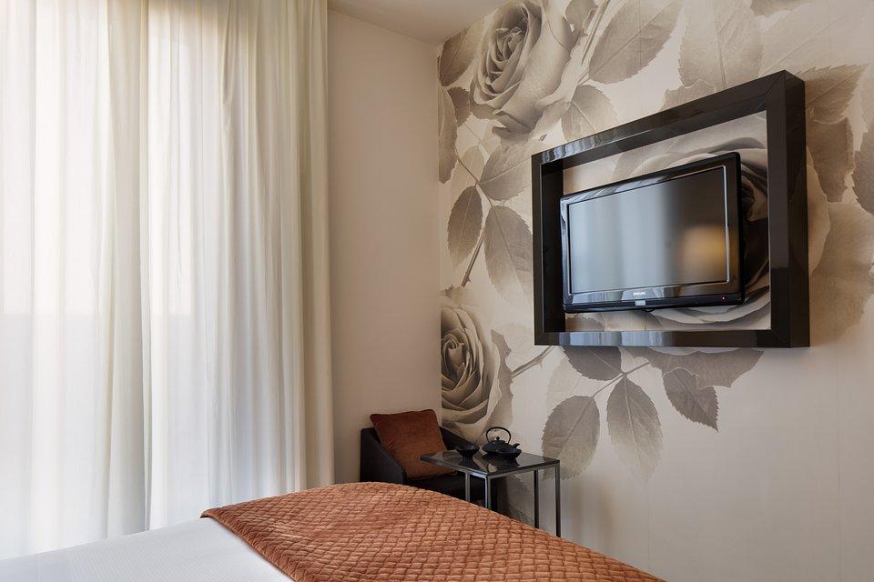 Starhotels Echo_Mi_Superior by Andrea Auletta (1).jpg
