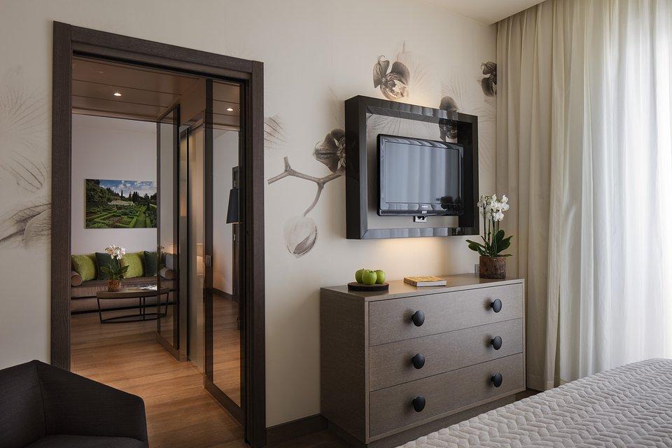 Starhotels Echo_Mi_Terrazza suite by Andrea Auletta (2).jpg