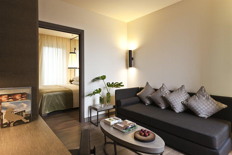 Starhotels Echo_Mi_Terrazza suite by Andrea Auletta (7).jpg