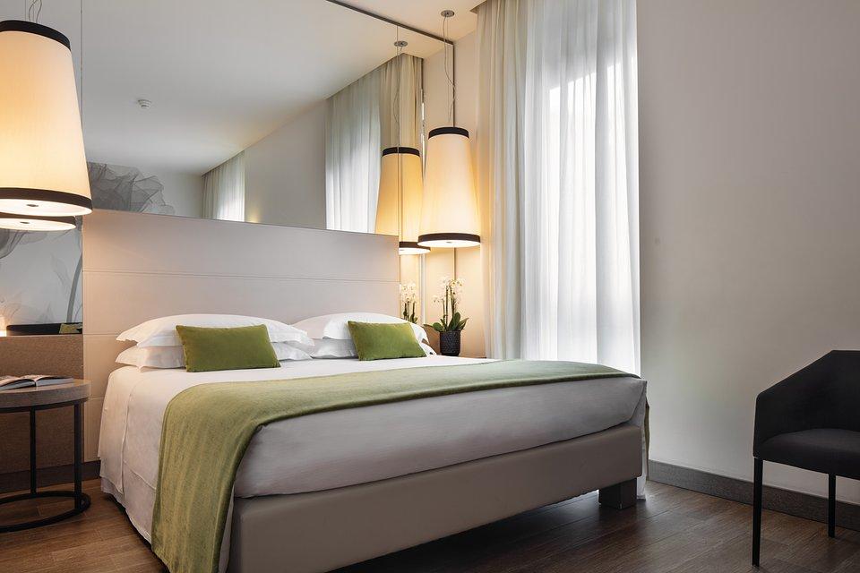 Starhotels Echo_Mi_Junior Suite by Andrea Auletta (2).jpg