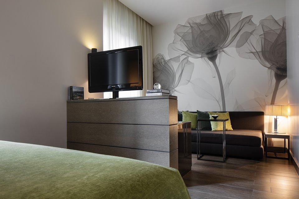 Starhotels Echo_Mi_Junior Suite by Andrea Auletta (3).jpg