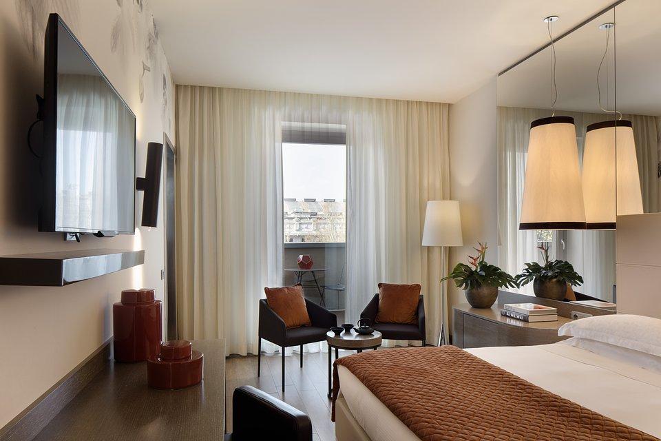 Starhotels Echo_Mi_Deluxe Terrace by Andrea Auletta (1).jpg