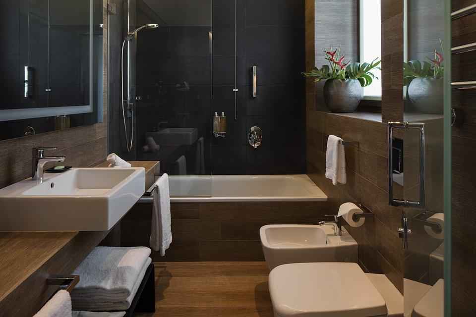Starhotels Echo_Mi_Deluxe Terrace by Andrea Auletta (2).jpg