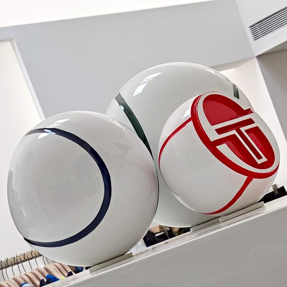 Sergio Tacchini show room by nz.A Studio (11).jpg