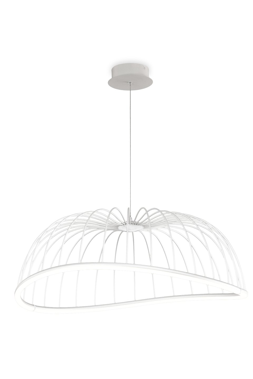Celeste lighting collection for Mantra by Santiago Sevillano Studio (1).jpg