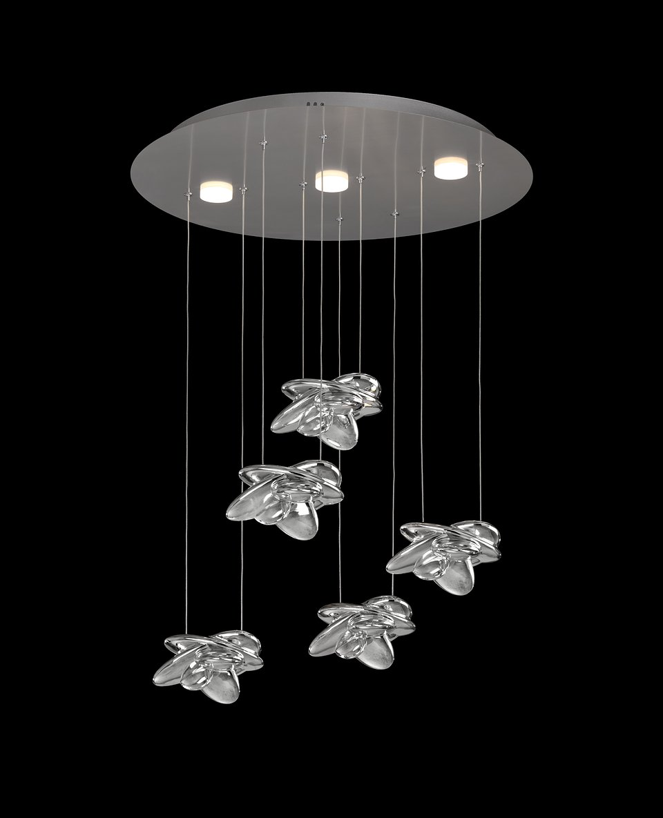 Nido lighting collection for Mantra by Santiago Sevillano Studio (6).jpg