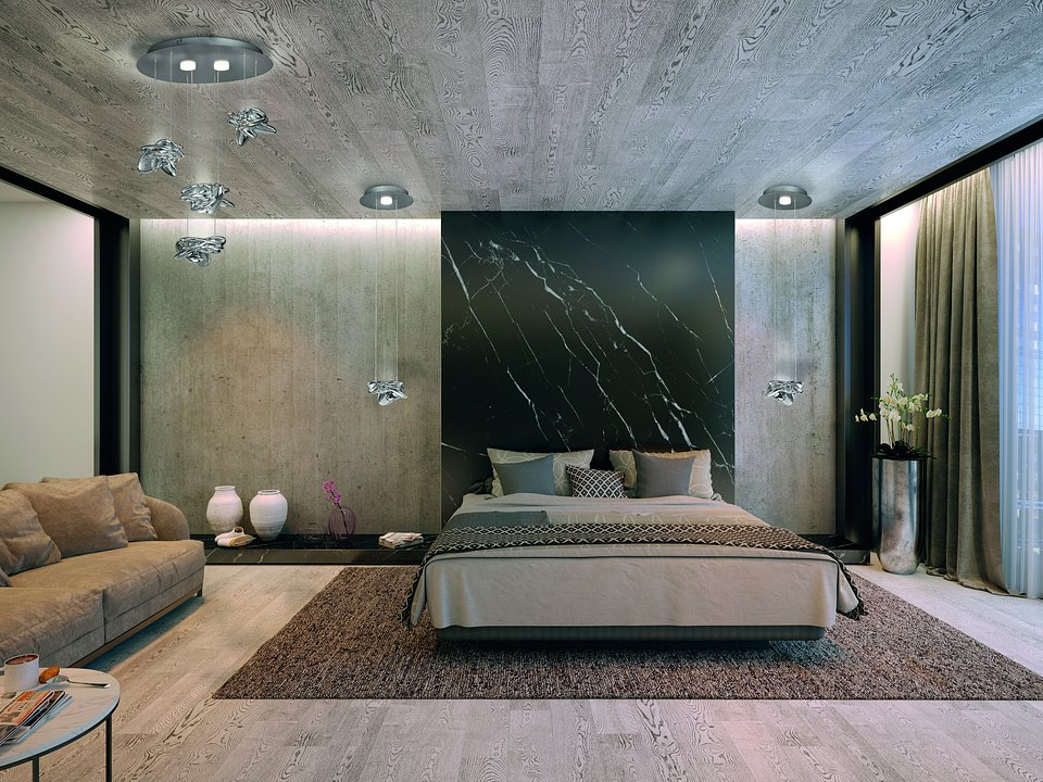 Nido lighting collection for Mantra by Santiago Sevillano Studio (8).jpg